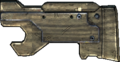 SniperStock1.png
