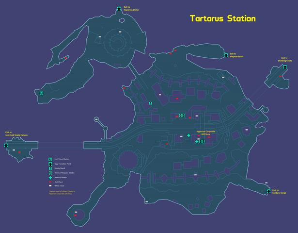 File:Tartarus Station Map.png