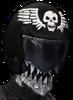 BL2-Zer0-Head-d00med