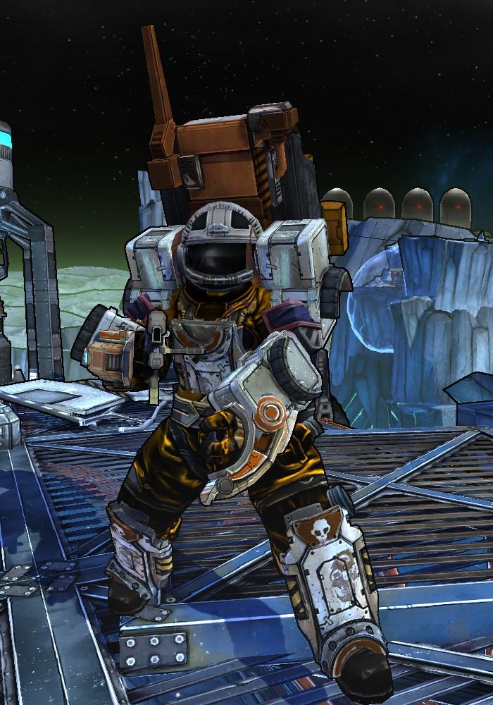 borderlands the pre sequel multiplayer not working