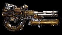 CoV-AR2
