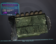 Фио бронированный танк (27)