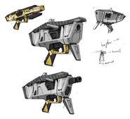 HyperionSMGSketches2