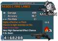 AX300 C Fire Lance.png