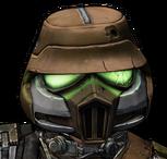 BL2-Axton-Head-Vault Veteran-Lancer