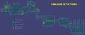 BLTPS-MAP-HELIOS.png
