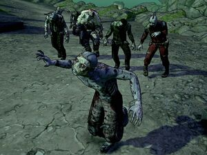 Zombies Faction Infopic 3