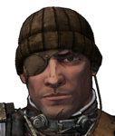 BL2-Axton-Head-Wetworker