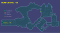 BLTPS-MAP-SUBLEVEL 13.png