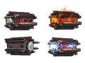 Bandit elemental accessories.jpg