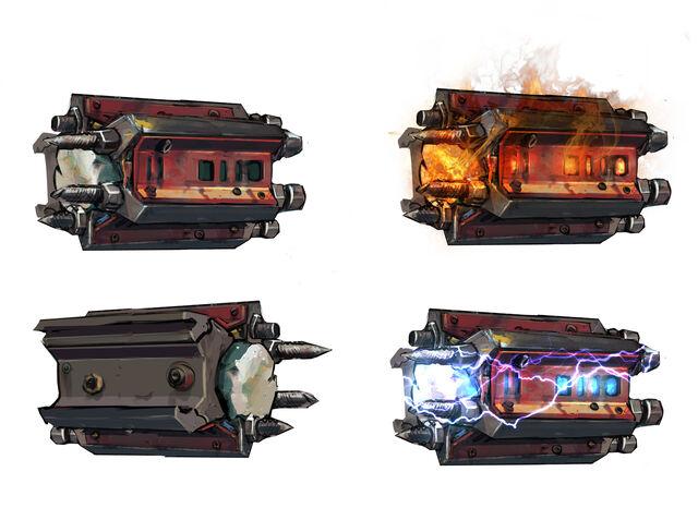 File:Bandit elemental accessories.jpg