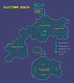 GluttonyGulch.png