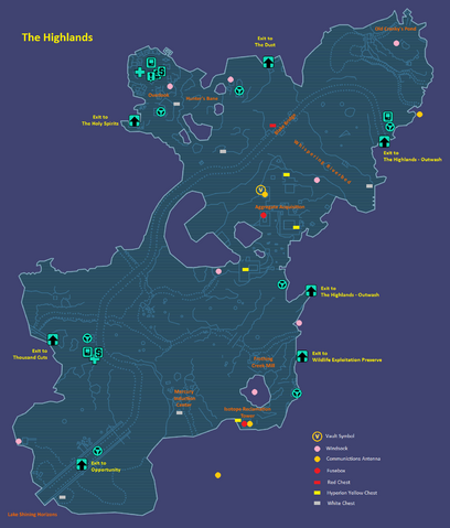 File:The Highlands Map.png