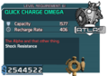 Quick Charge Omega.png