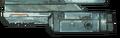 Revolver-accessory-5.png