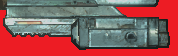 Revolver-accessory-5