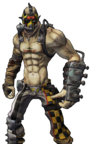 BL2-Krieg-Skin-YES YES YES EXPLODE YES