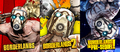 Borderlands trilogy banner.png