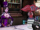 Moxxi (Borderlands 2)