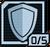 SafeguardIcon