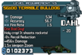 Sg100 terrible bulldog 43.png