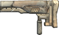 SniperStock5.png