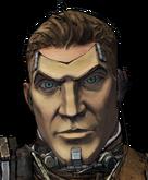 BL2-Axton-Head-Handsome Jack's Mask