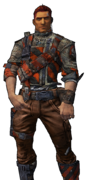 BL2-Axton-Skin-Natural Twenty