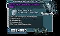 Beschleuniger Class Mod00004.png