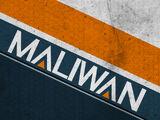 Maliwan