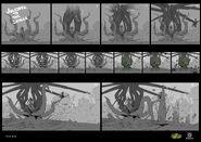 Tyler-ryan-hectorbossfight-previs-spikessmall-01