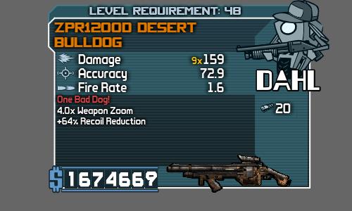 File:ZPR1200D Desert Bulldogd.png