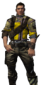 BL2-Axton-Skin-Bright Idea.png