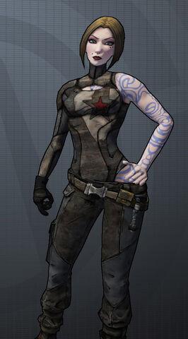 File:Outfit Maya Vladof Revolution.jpg