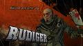 Rudiger Intro.png