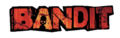 400px-Bandit logo.png