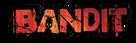 400px-Bandit logo