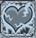 Krieg hellborntier5-elementalempathy