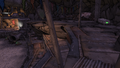 Skag Gully weapon crate 2 - 1.png