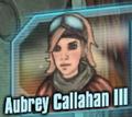 Aubrey Callahan III.png