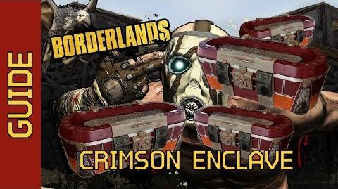 BL1 Crimson Enclave Chests Complete Guide