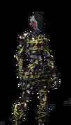 BL2-Zer0-Skin-D0-N0t-0pen