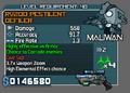Thumbnail for version as of 03:58, November 17, 2009