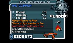 Lclipper
