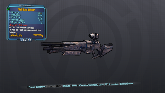 File:Shotty.PNG