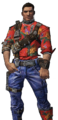 Axton P.I..png
