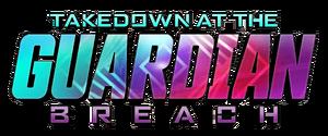 BL3 Guardian Takedown Logo1