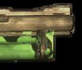 Revolver-barrel-1.png