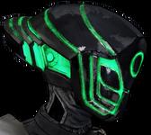 BL2-Zer0-Head-Infern0