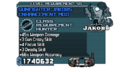 Gunfighter Jakobs Enhancement Mod (1).png